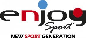 NEW-SPORT-GENERATION-_logo