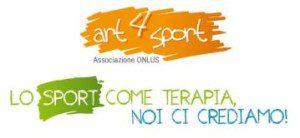 art4sport-logo-300x138