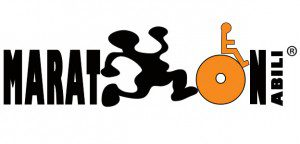 maratonabili-logo-1-300x144